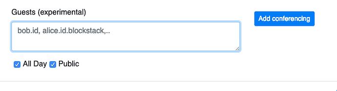 Screenshot%20of%20Google%20Chrome%20(2-26-19%2C%207-42-31%20AM)