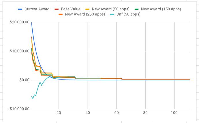 Screenshot%20from%202019-03-24%2014-21-03
