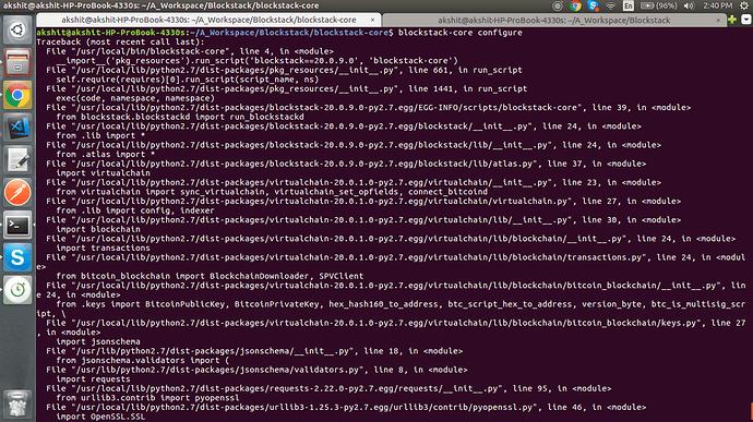 Screenshot%20from%202019-07-03%2014-40-15