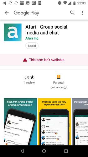Screenshot_20190326-223113_Google_Play_Store