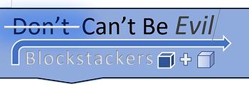 Blockstacks2