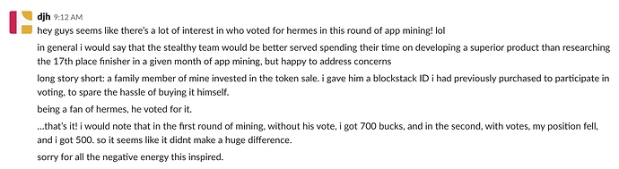 App-Mining-Feb-Review-CriticId-Issue