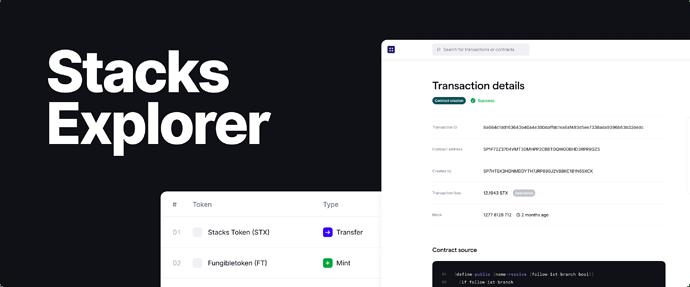 explorer-forum