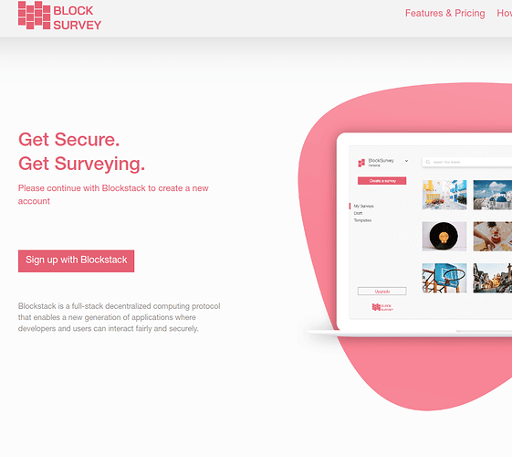 BlockSurvey%20%20%20Privacy-focused%20surveys%20%20polls%20%20%20forms%20(12)