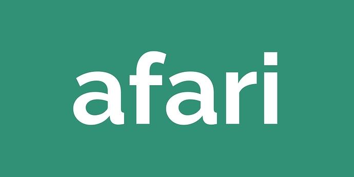 afari_green