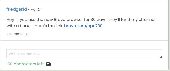 Screenshot%20of%20Google%20Chrome%20(3-25-19%2C%209-04-28%20AM)