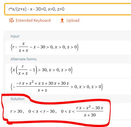 algebra_wolphram